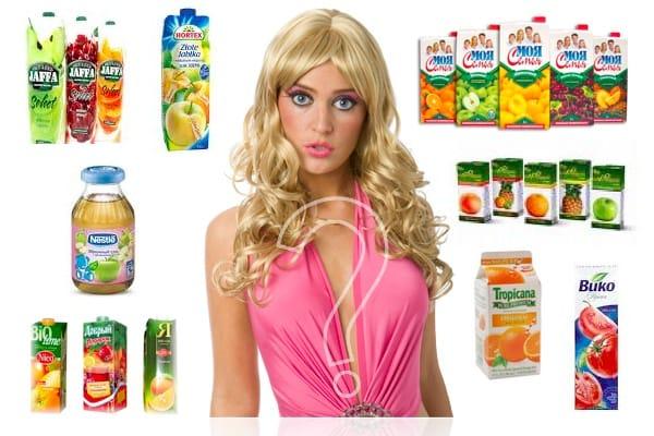 Атрибутивная модель потребительского выбора