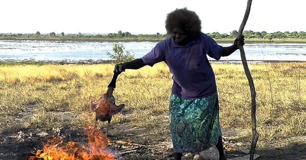 Сожжение санкционных продуктов