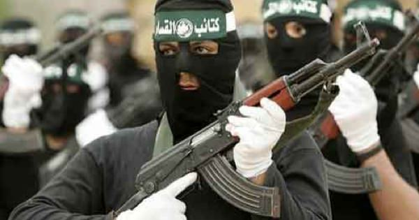 Мирный Ислам