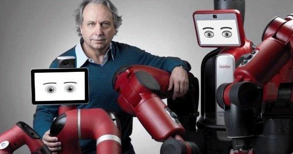 likonomics_robot.jpg