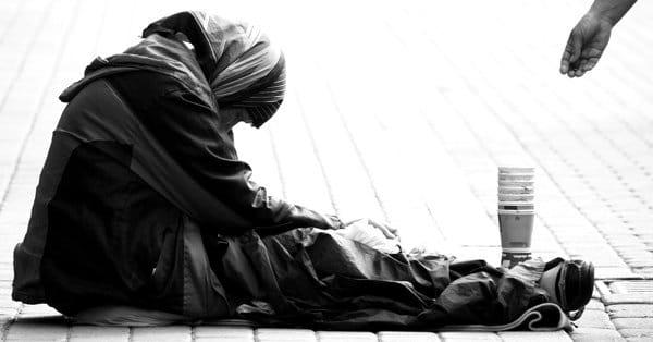 Вырастет число бедных