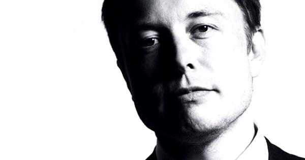 Элон #Маск как враг национального самолюбия