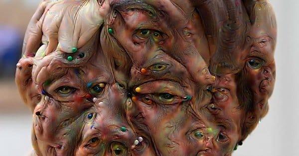 neuro_face.jpg