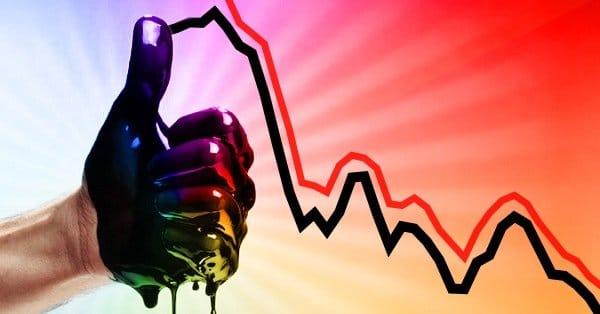 Цена на нефть 2016