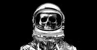 Космическая гонка трёх держав