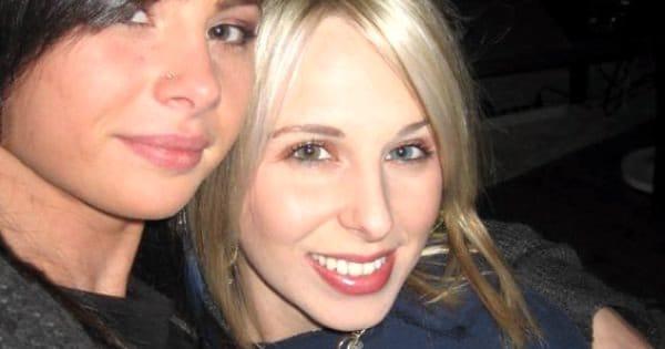 Линдси Массаро (Lindsay Massaro)