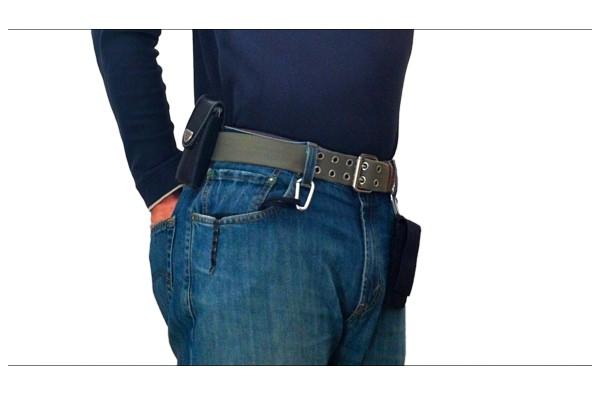 Consultant belt 3