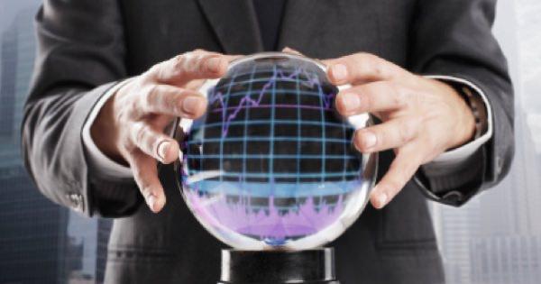 Пронозы и предсказания