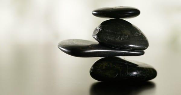 Материальное стимулирование: баланс
