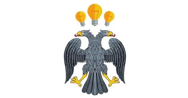 Русская национальная идея
