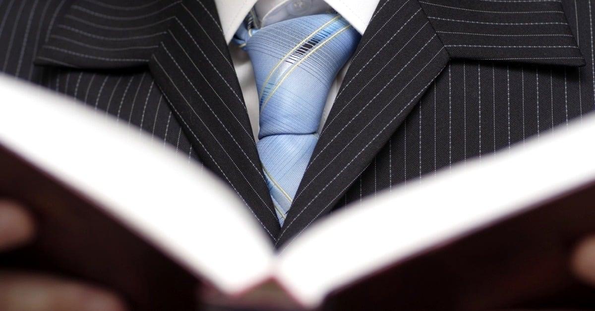 картинка книг по бизнесу обожает отдыхать