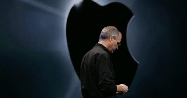 Дух Стива Джобса покидает Apple