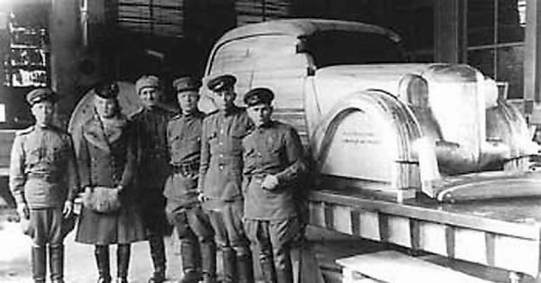 Индустриализация вывезены заводы из Германии в СССР