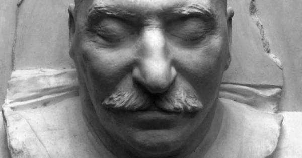 Индустриализация Сталин