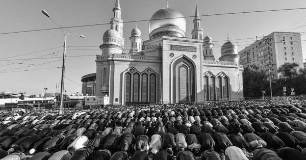 Москвабад