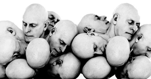 сколько в России подлецов, выродков, паскуд, сук, пидорасов, мразей, сволочей, негодяев, блядей и олухов
