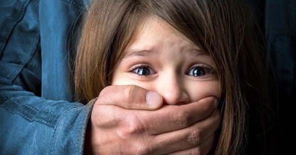 Роскомнадзор - блокировки - защита детей