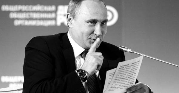 Путин назначение Сечина в Роснефть